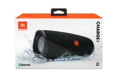 Jbl Charge 4 Reviews Home Macy S