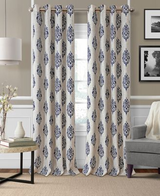 curtains drapes macy s
