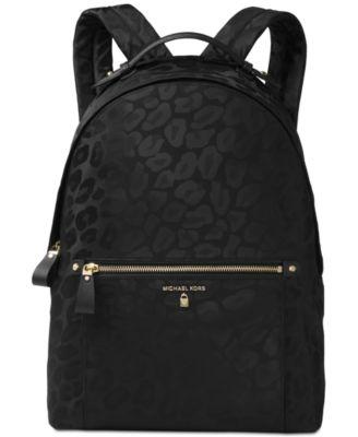 MICHAEL Michael Kors Kelsey Large Backpack Handbags