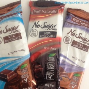 chocolate, snacks, weightloss, healthy