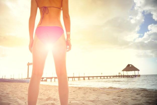 metabolism, hormones, loose skin, Dr Ray Peat, low carb, keto, metabolic