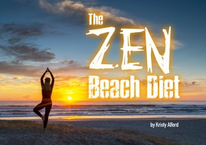 Zen Beach Diet Ray Peat Inspired
