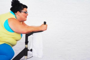 Epping weight loss centre image 7
