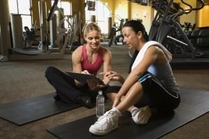 personal-trainer-hamilton-pic