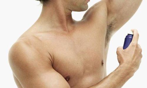 6-best-deodorants-antiperspirants-for-men-1457772566-1