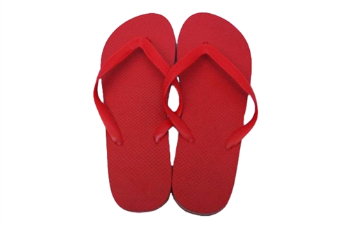 shower-shoes-health-feet