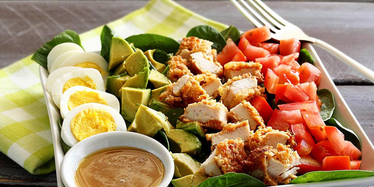 paleo-diet-2-ppcorn