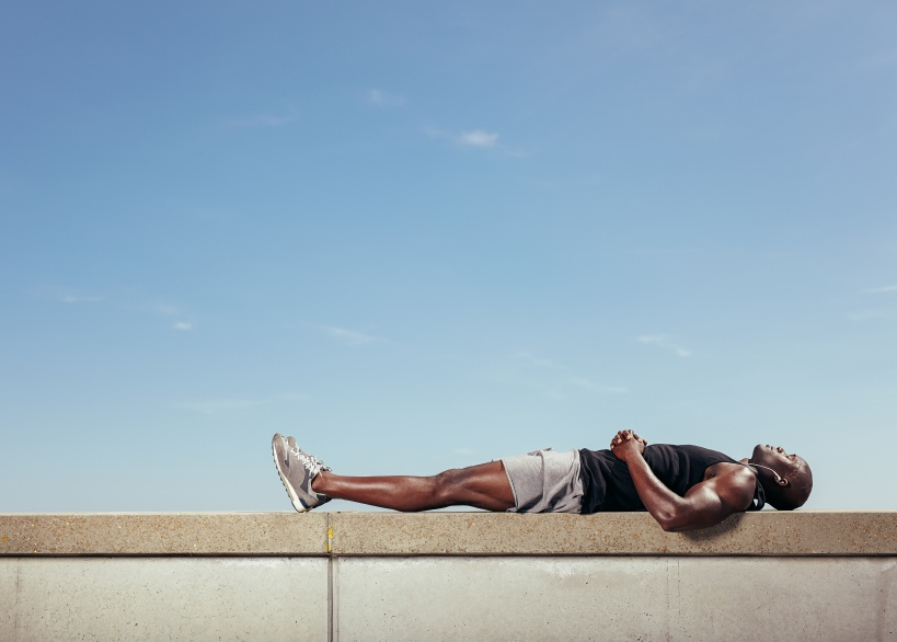 triathlon_training_the_importance_of_rest_days