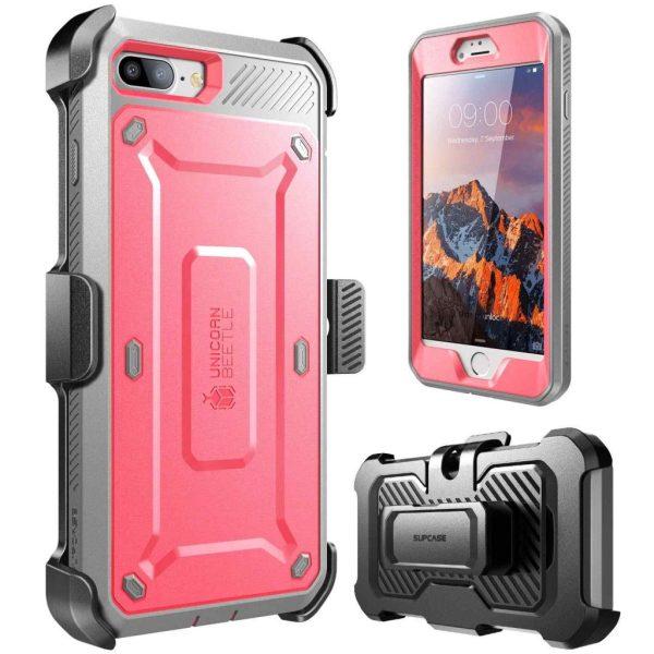 i-blason-apple-iphone-7-unicorn-beetle-pro-pink-gray-31