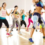 New to Zumba? Here are 5 Things You Need Want to Remember