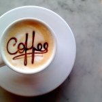 Coffee Break! 5 Ways Caffeine Enhances Your Workout