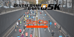 dental dash at dawn and slimclip case share image