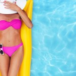 Don't Panic: Here a 7 Tips to Get Your Summer Body Back