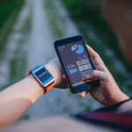 Five Fitness Apps to Keep You Motivated