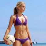 Five of the Best 5-Minute Ab-Workouts YouTube Has to Offer