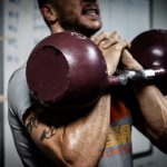 10 Things to Always Keep in Your Gym Bag