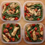 Meal Prep 101: 9 Tips To Help You Prep Like a Pro