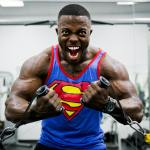 Best Ways To Build A Masculine Physique