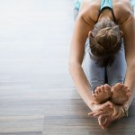 5 Surprising Tips For Battling Muscle Soreness