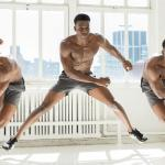 10 Reasons Why You're Keep Starting And Quitting Your Fitness Regimen