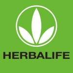 Herbalife 101: Is this rapidly growing diet trend for you?