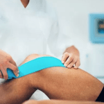Six Ways Kinesiology Practices Can Improve Your Mental & Physical Health