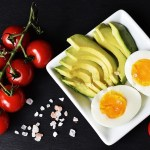 How to Use the Ketogenic Diet for Physical Performance