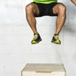 Plyometric Training to Maximize your Peak Performance