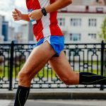 8 tips that novice runners over 40 must know