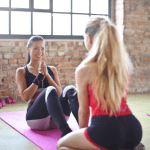 How To Sell Your Fitness Training Online in 3 Simple Steps