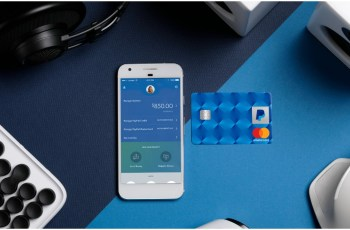 How To Fund Your PayPal Account In Ghana