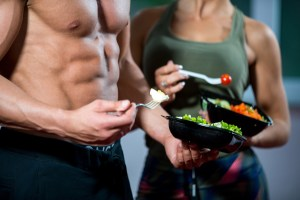 factors-that-affect-weight-loss