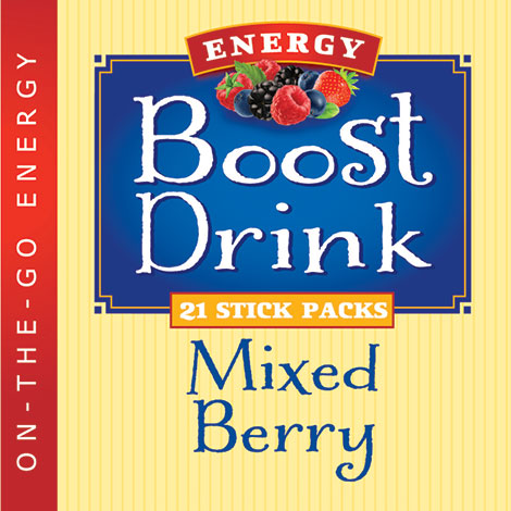 mixed-berry-energy-boost