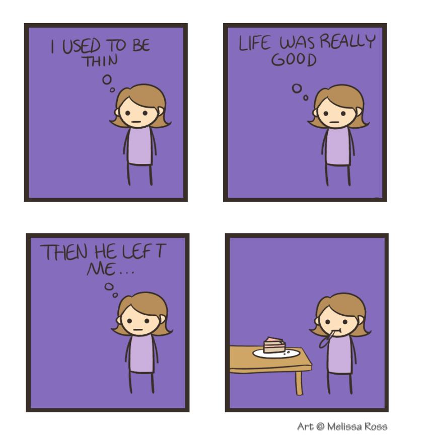 cake comic 5 copy