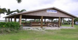 Okeechobee Pavilion