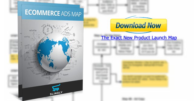 Ecommerce Ads Map Vyco Review