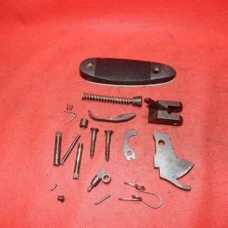 Css Kresge gun parts for sale