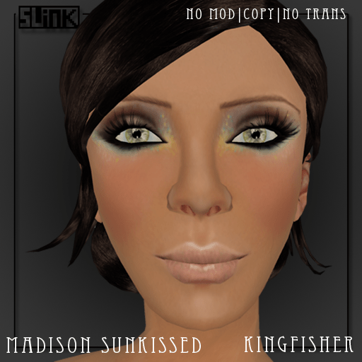 madison-sunkissed-kingfisher-ad.png