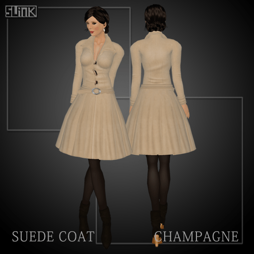 slink-suede-coat-champagne-ad.png