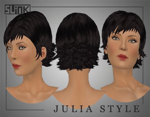 julia-ad-for-web.png