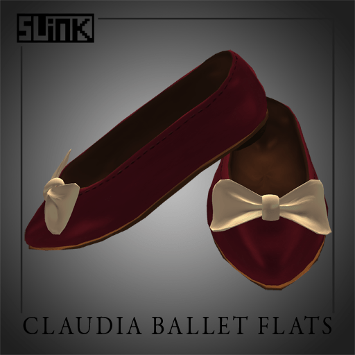 slink-claudia-ballet-flats-red-with-cream-bow-ad.png