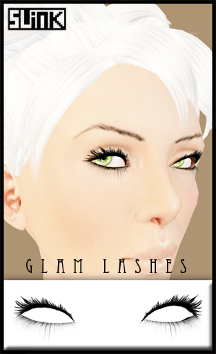 glam-lashes-ad.png