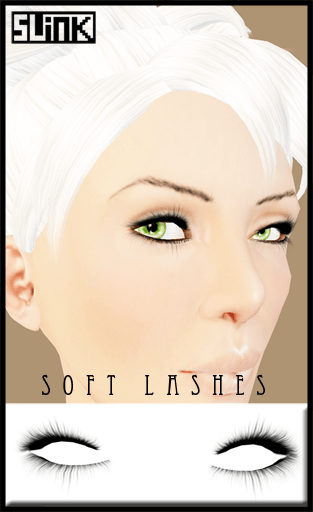 soft-lashes-ad.png