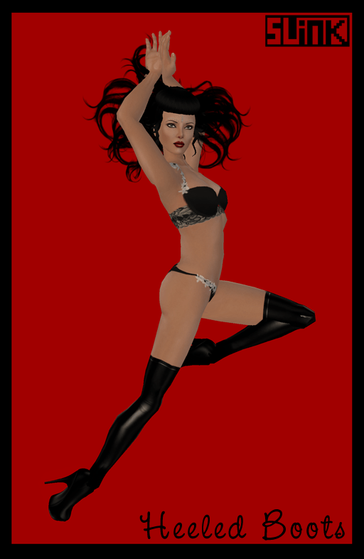 heeled-boots-for-web.png