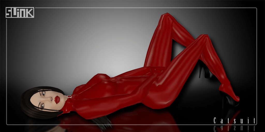 red-catsuit-ad.png