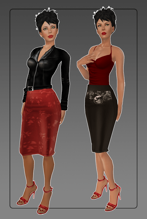 slink-pencil-skirts-ad-for-web.png