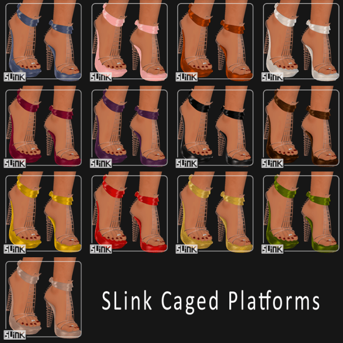 caged-platforms-mega-ad.png