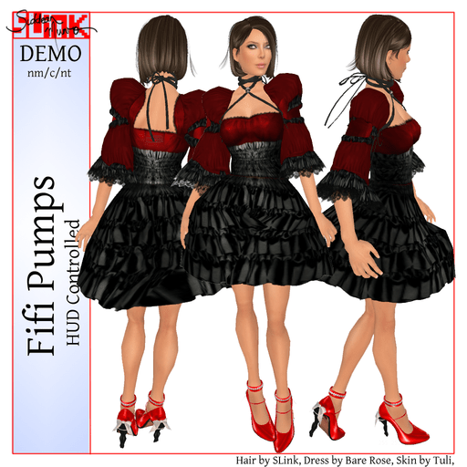 fifi-pumps-main-ad