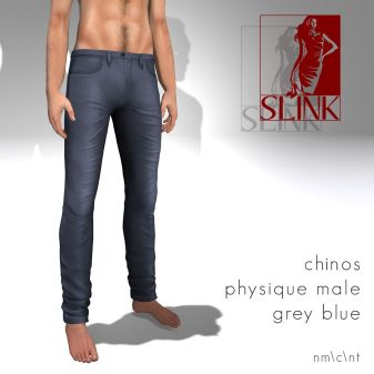 Chinos grey blue_1