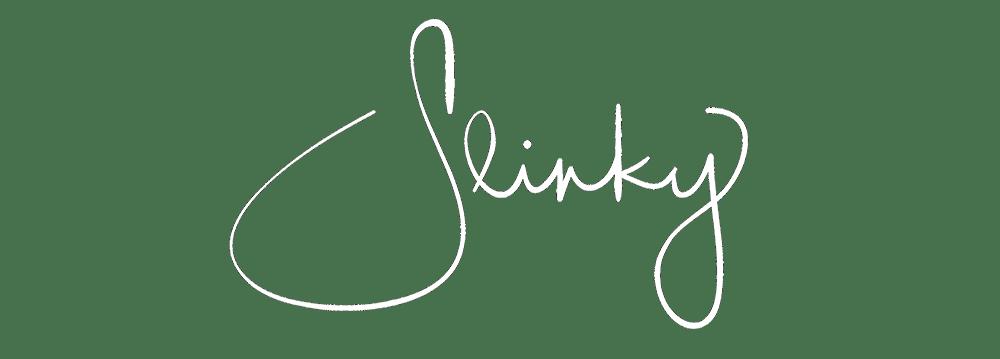 Slinky Photography Studio